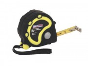 3mtr(10ft) x 16mm Metric Imperial Measuring Tape