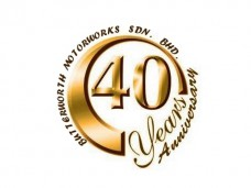 40th Anniversary Product
