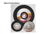 Resin Cutting Wheels