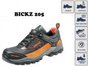 BICKZ 205