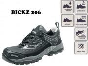 BICKZ 206